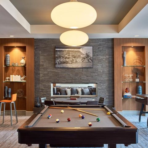 Evolution at Laurel Maryland Apartments | Amenities Gallery15