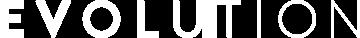 Static Logo
