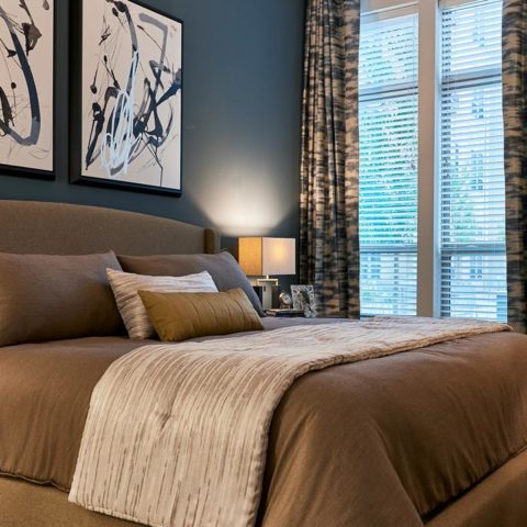 Evolution at Towne Centre Maryland Apartments | Apartment Gallery9
